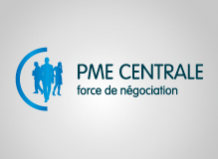 pmecentrale