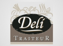 delitraiteur