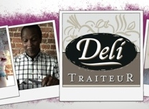 deli-showyour-miniature