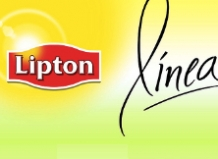 lipton-linea