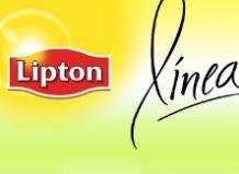 lipton-linea